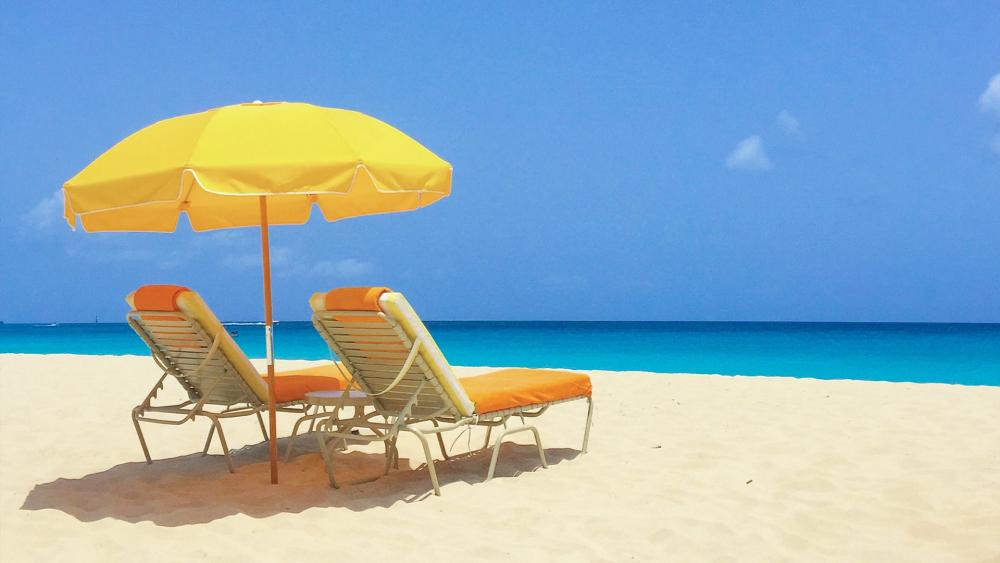 Jennifer Lake Free Zoom Backgrounds Anguilla