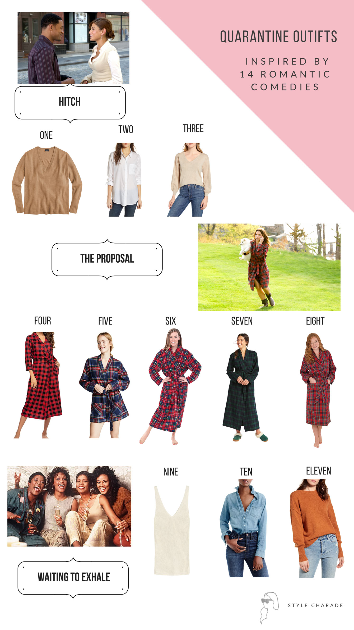 outfits-romantic-comedies