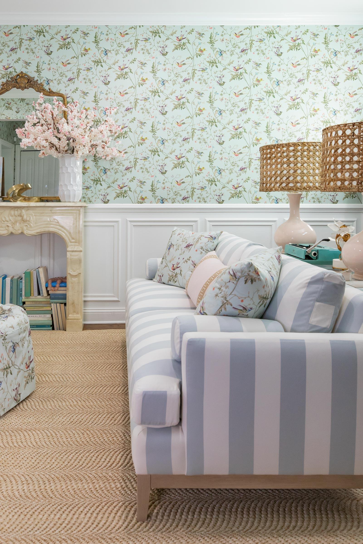 Ballard Hartwell Apartment Sofa