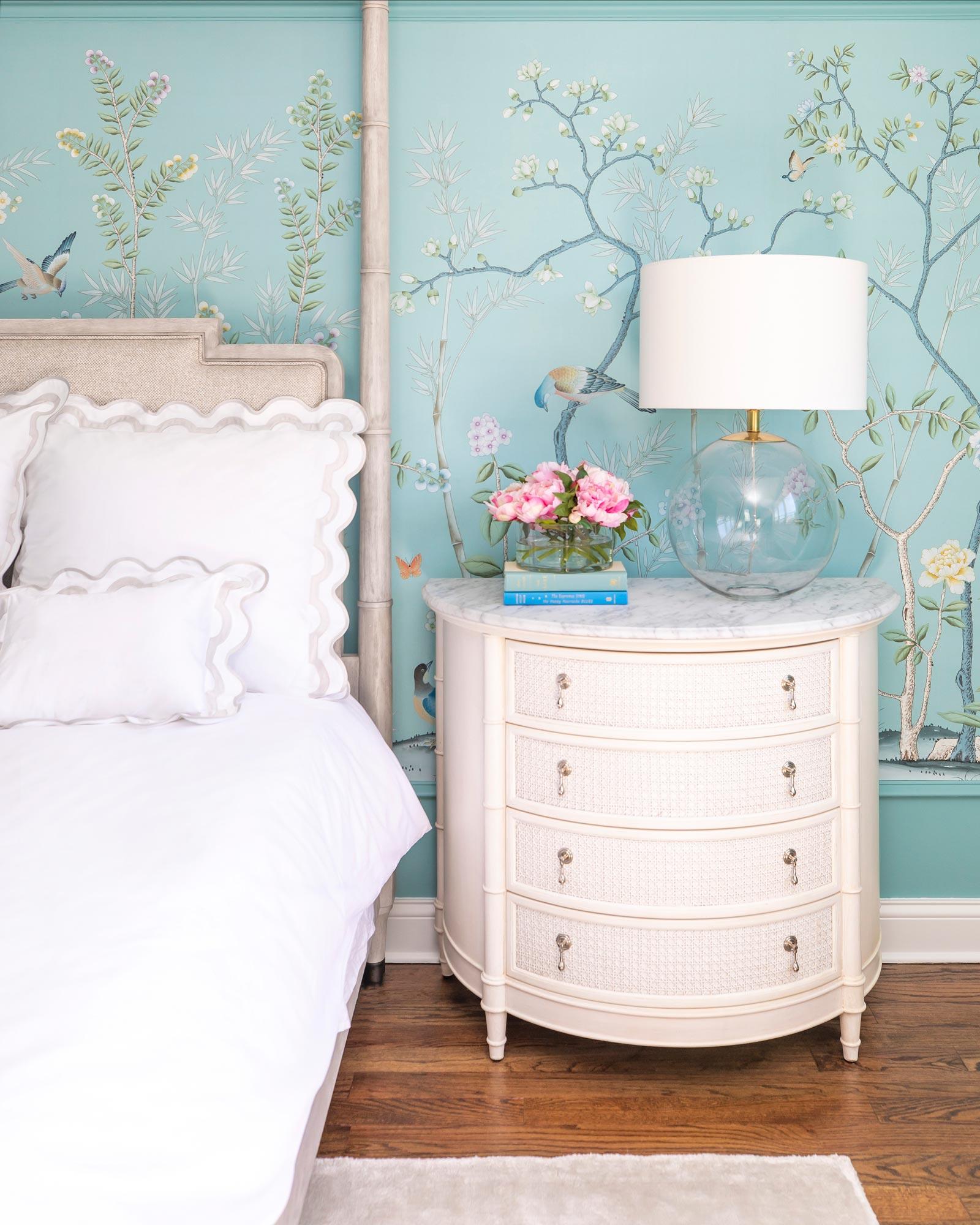 Jennifer Lake Bedroom Frontgate