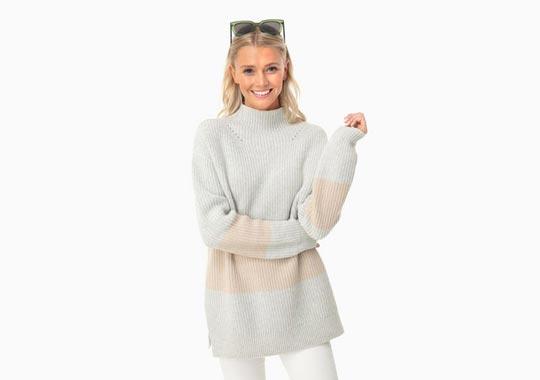 Tuckernuck Sweater