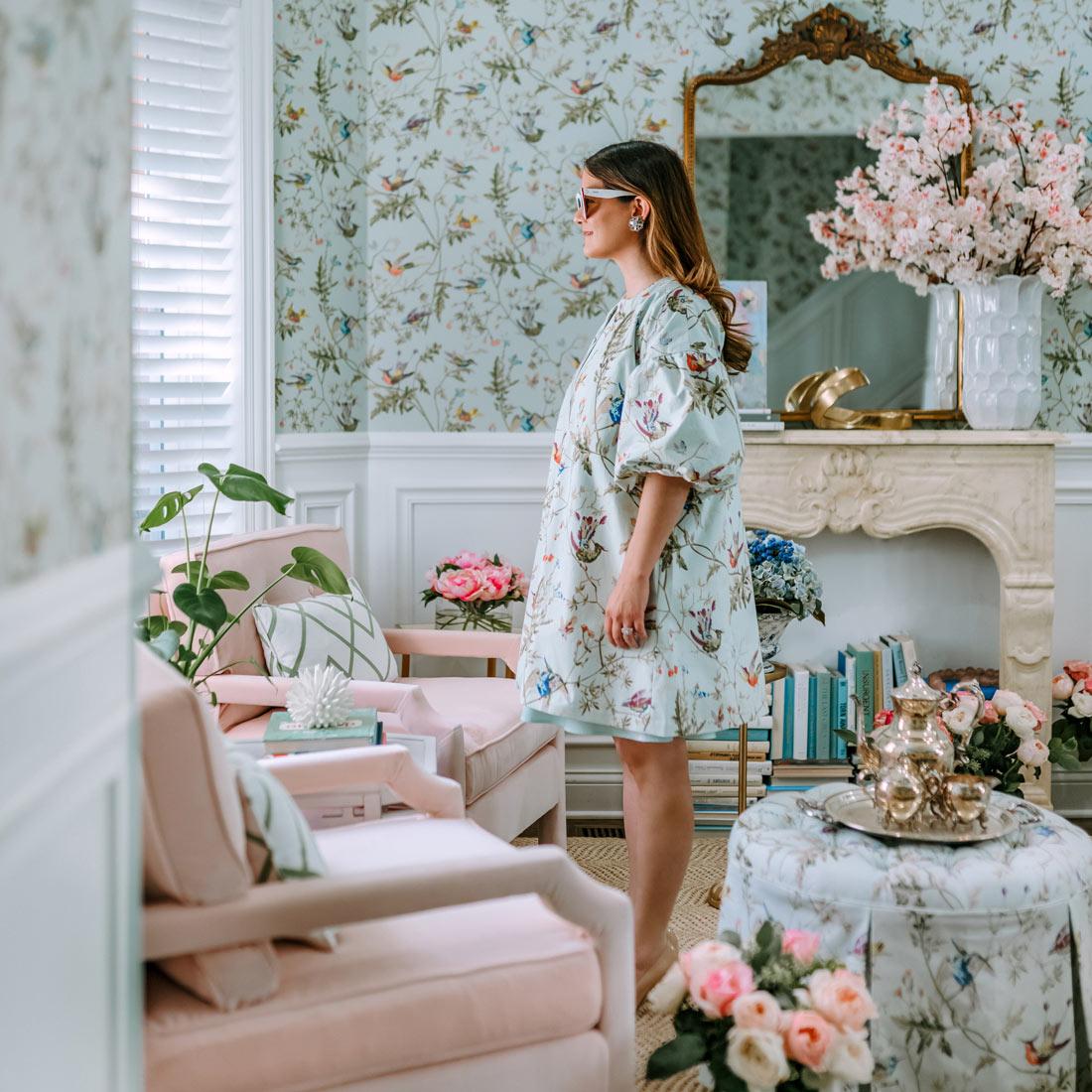 Jennifer Lake Home Design