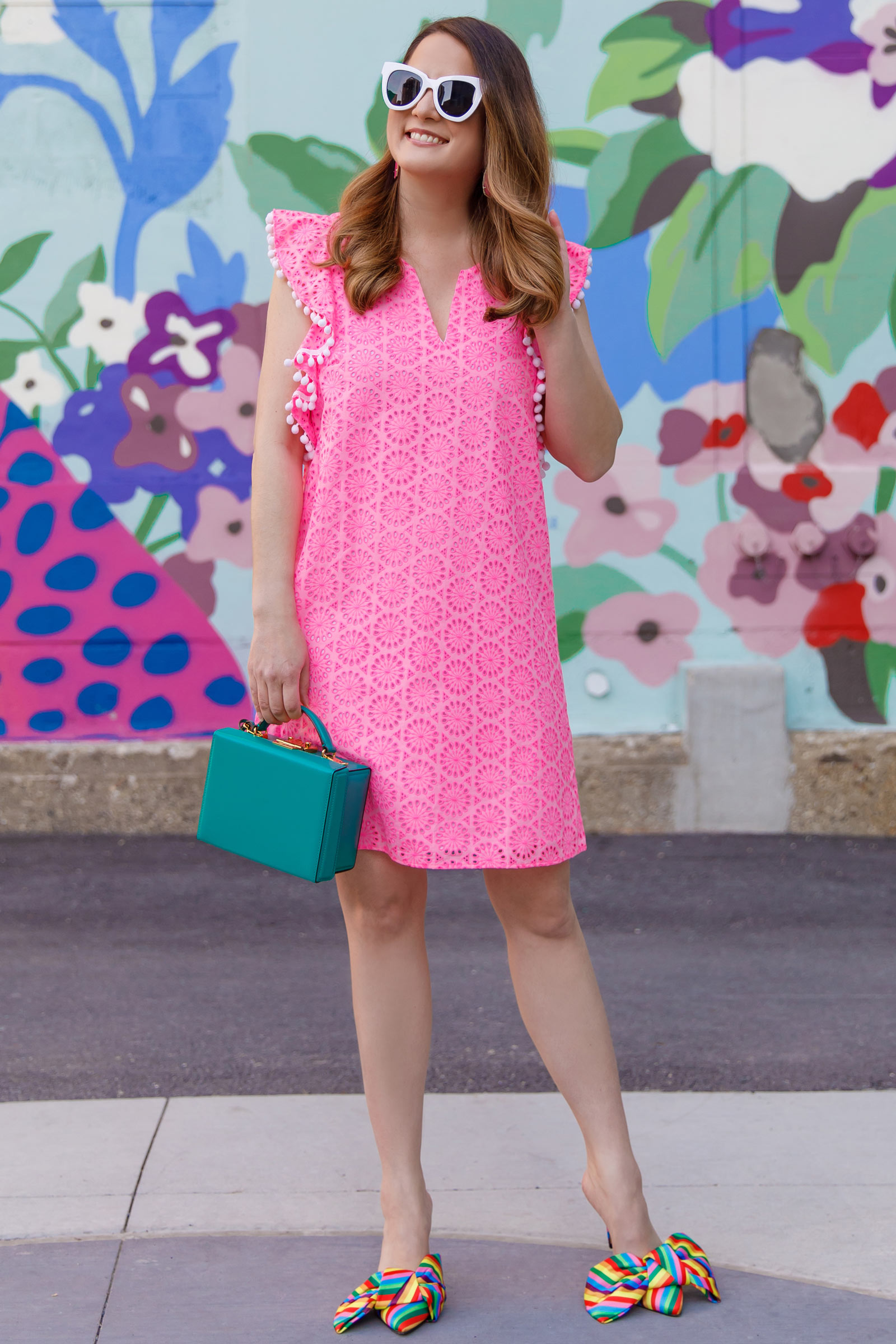 Lilly Pulitzer After Party Sale 2021 Outfits