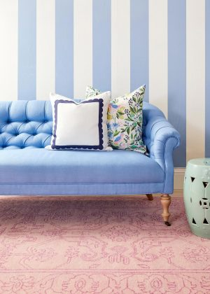 Where to Buy the Best Decorative Pillows