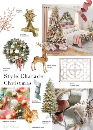 The Best Holiday Decorations for the Home