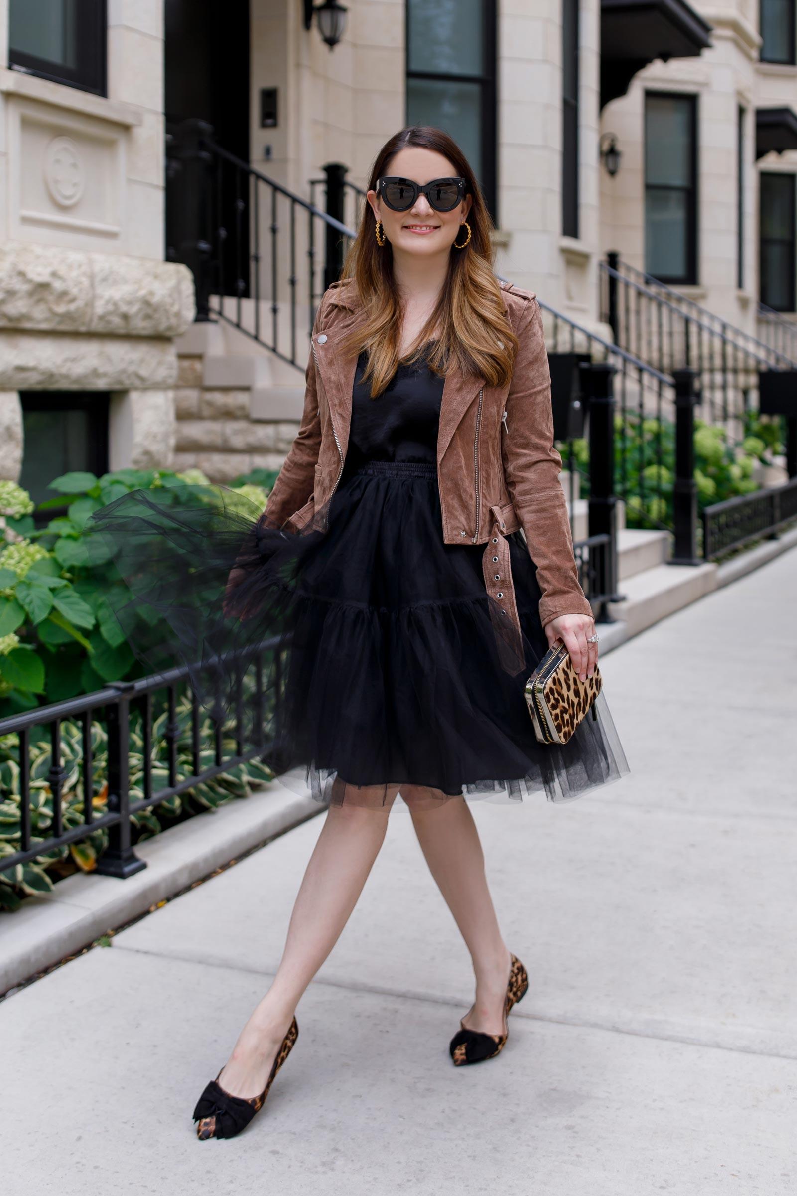 Jennifer Lake Chicago Blogger