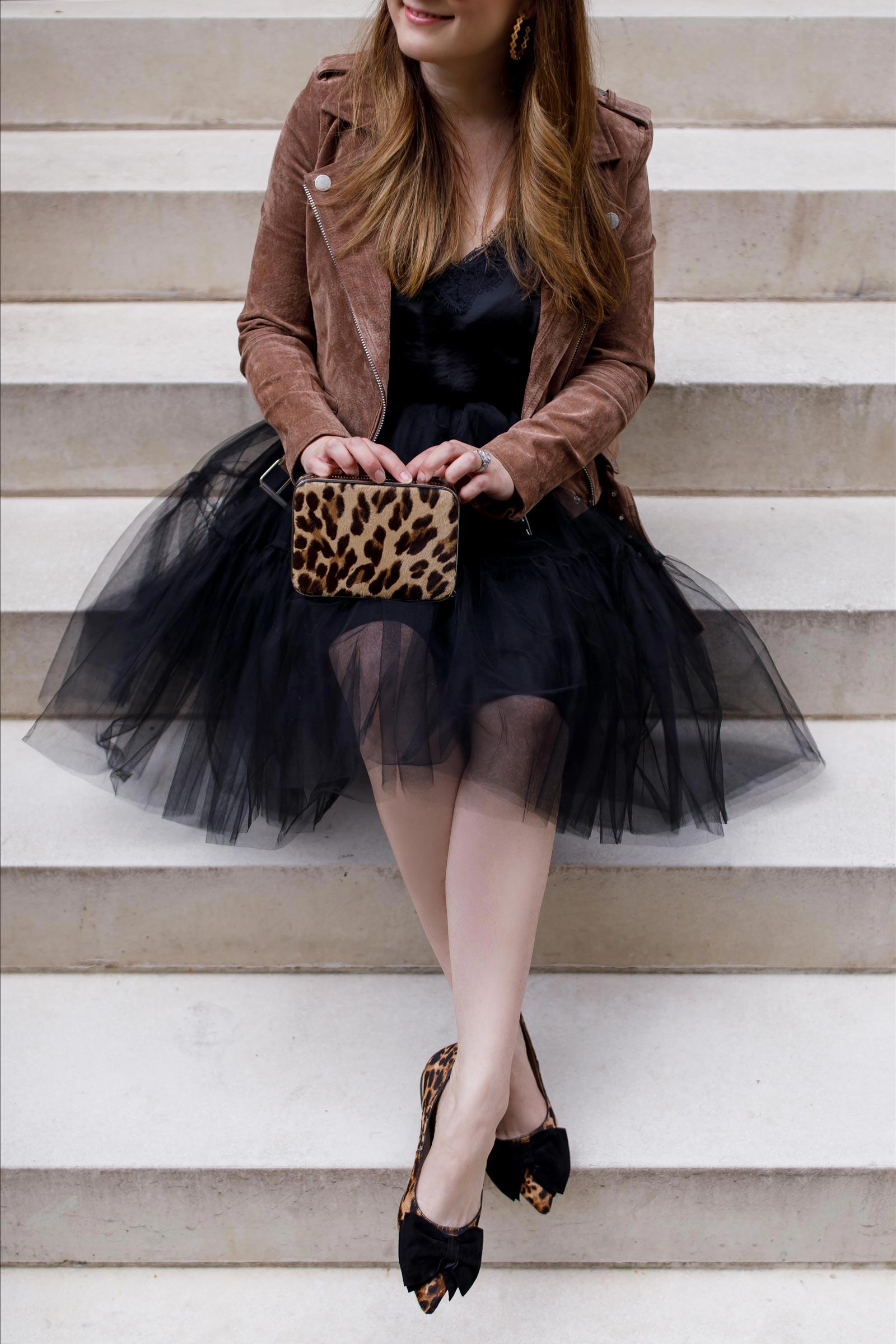 Jennifer Lake Styled Snapshots