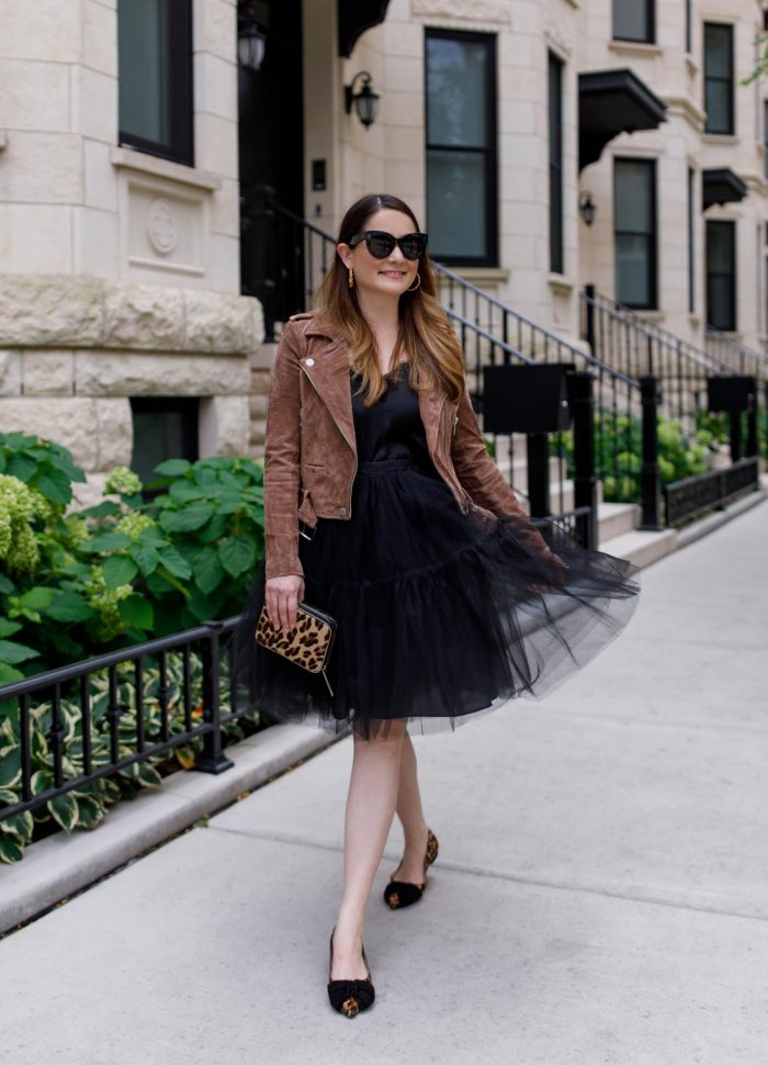 Styled Snapshots Vince Camuto QVC