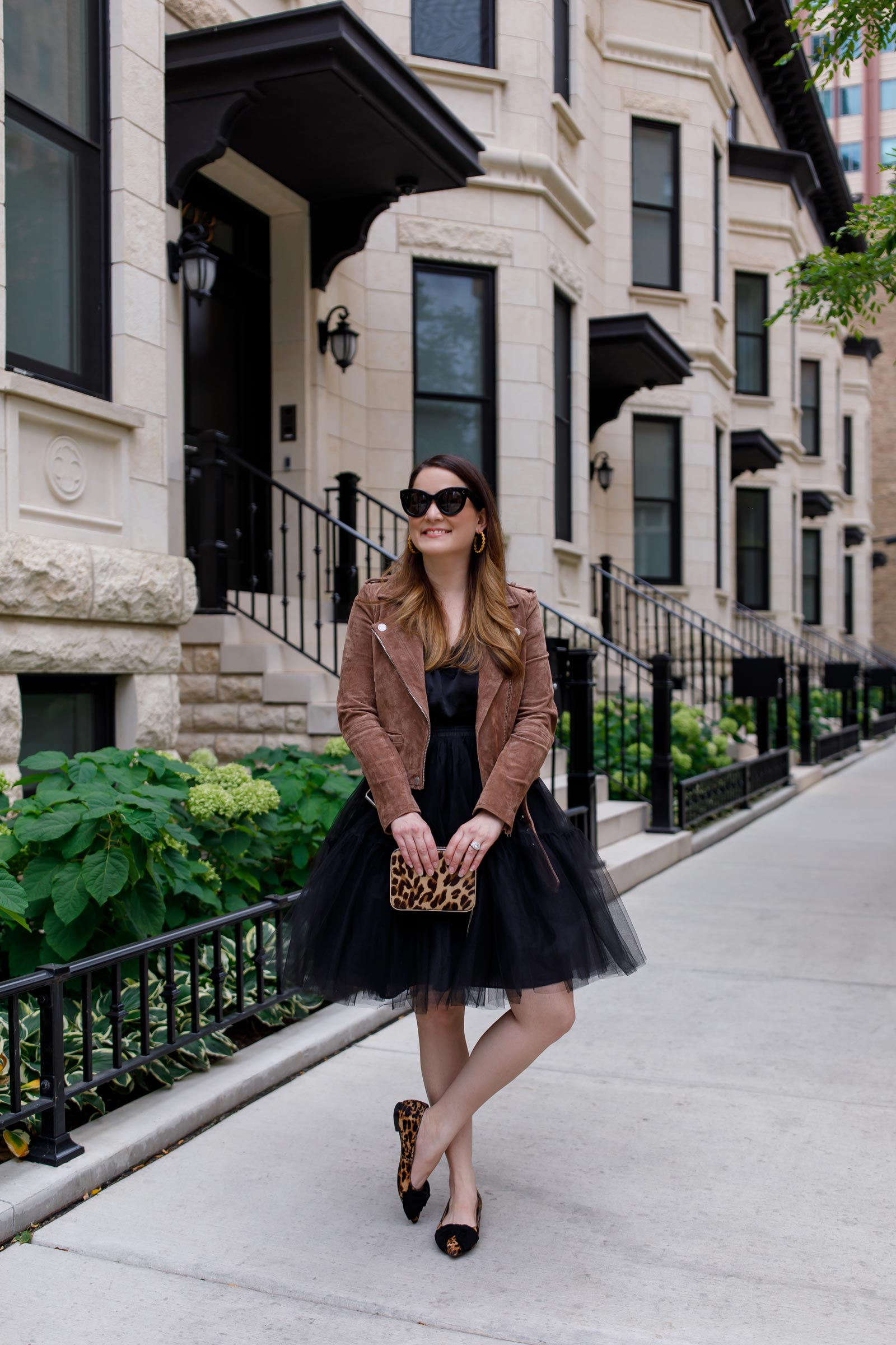 Styled Snapshots Vince Camuto