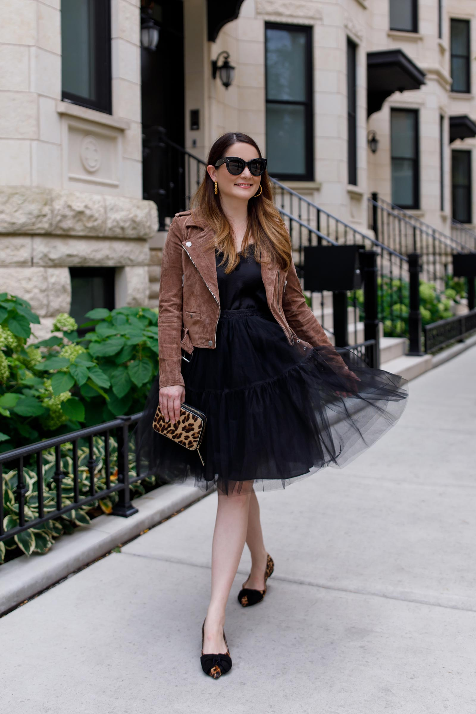 Vince Camuto Styled Snapshots QVC