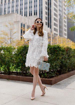 Why Shop Mestiza New York Dresses