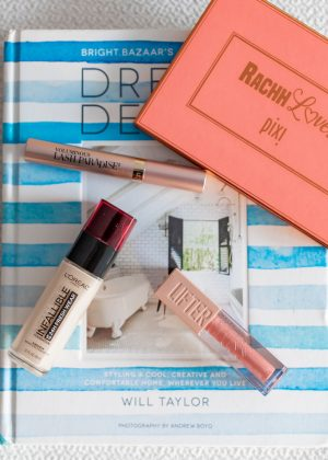 The Ultimate Drugstore Makeup Must-Haves
