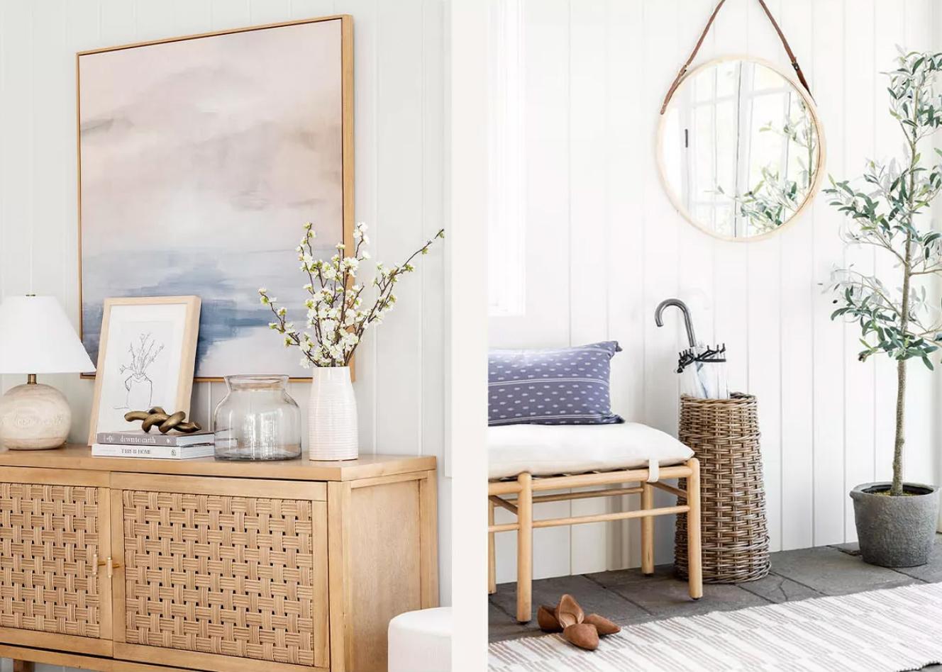 Threshold Target Furniture
