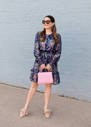 Lilly Pulitzer After Party Sale January 2021 Guide