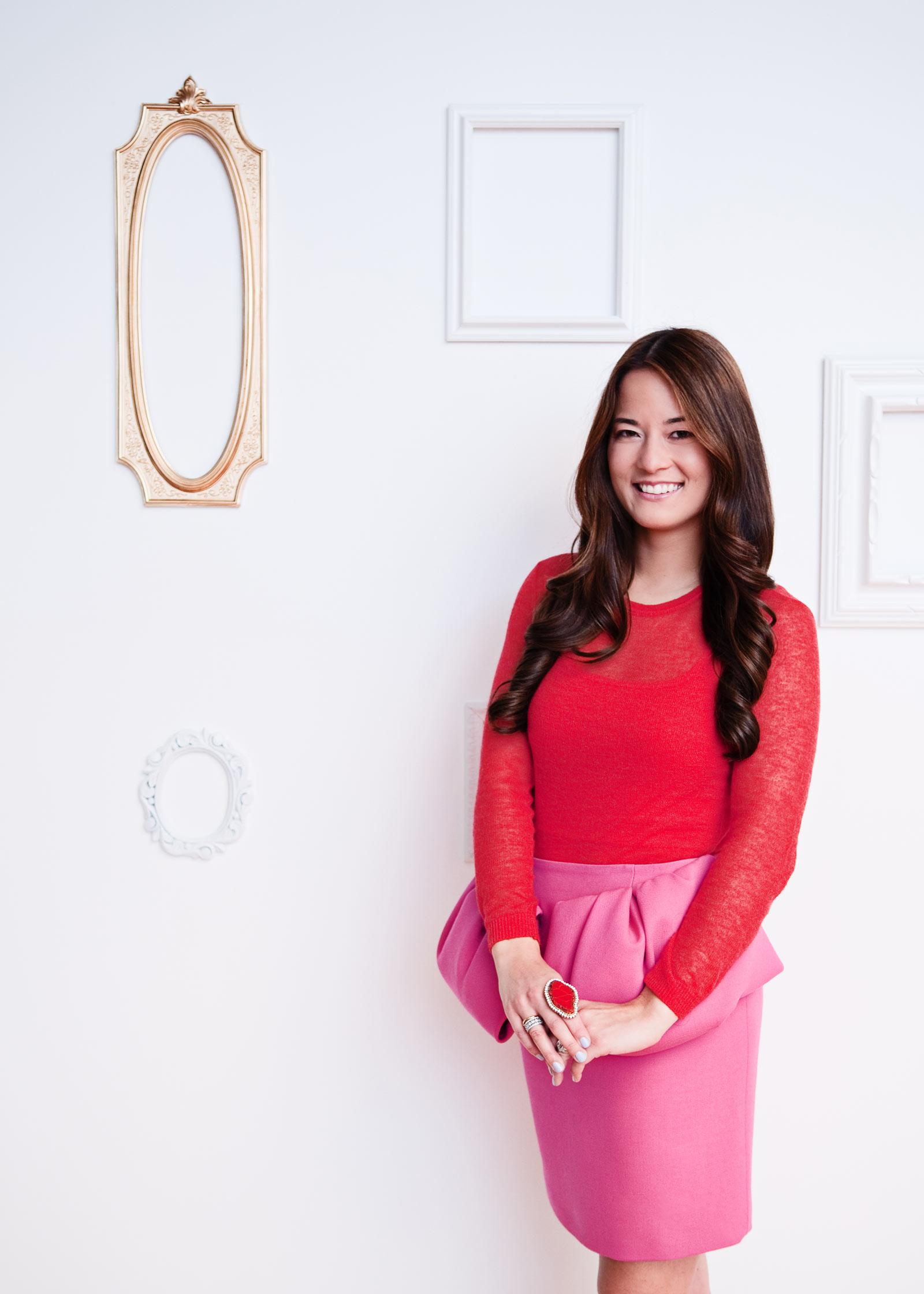 Jennifer Lake PR Agency