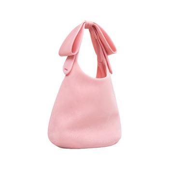 Simone Rocha Pink Bag