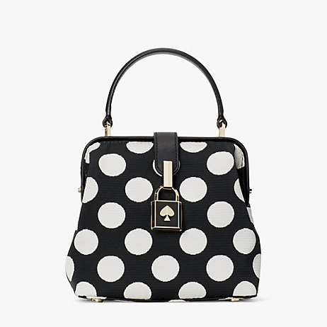 kate-spade-remedy-bikini-dot-small-top-handle-bag