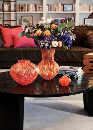 Complete Guide to the H&M Home Diane von Furstenberg Collection