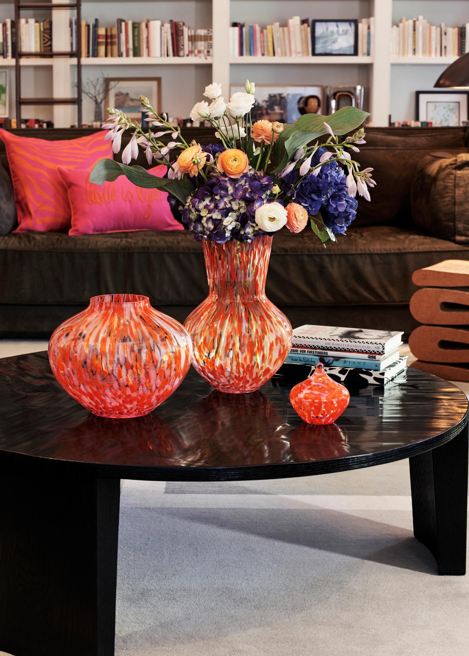HM Home Diane von Furstenberg
