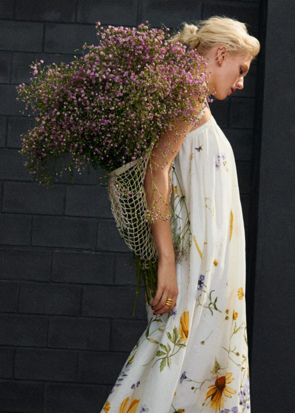 HM Spring Dresses