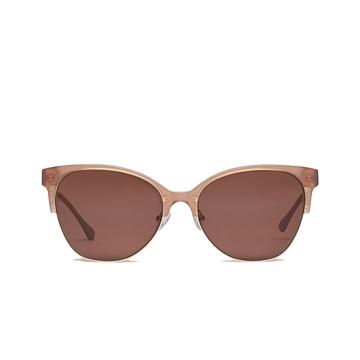 LK Benett Ivanka Sunglasses