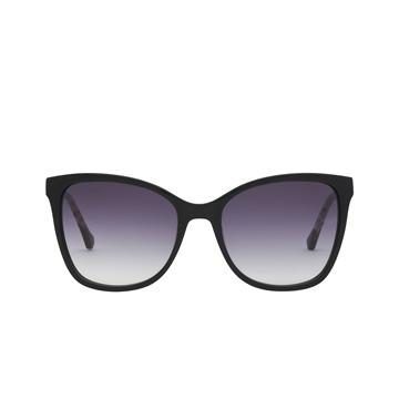 LK Bennett Black Sunglasses