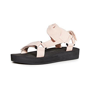 Loeffler Randall Maisie Sandals