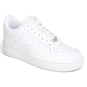 Nike Air Force One