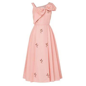 Royal Ascot Dresses