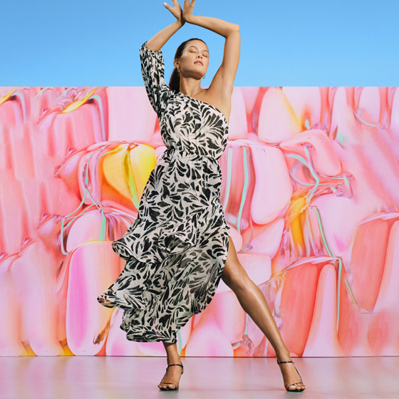 Target Designer Dress Collection ALEXIS