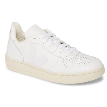 Veja Womens Sneakers