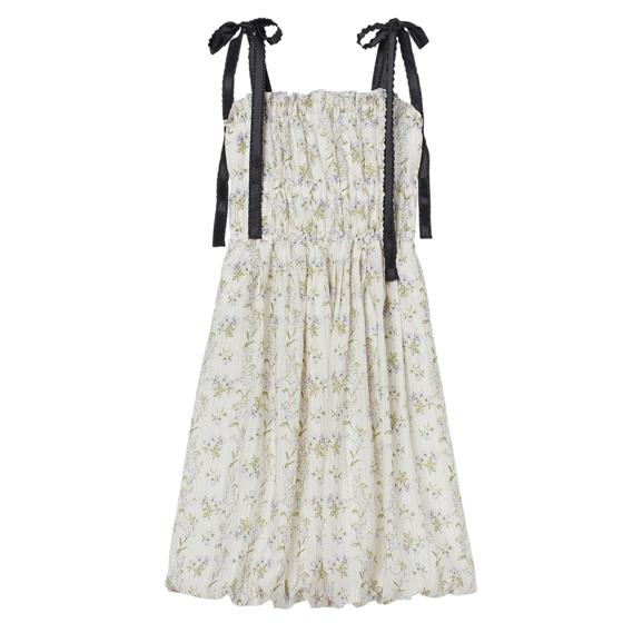 H&M Brock Collection Dresses