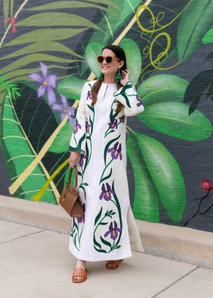 How to Shop the Tory Burch Private Sale