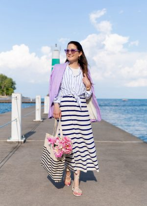 Sharing My Top Picks of J. Crew New Arrivals