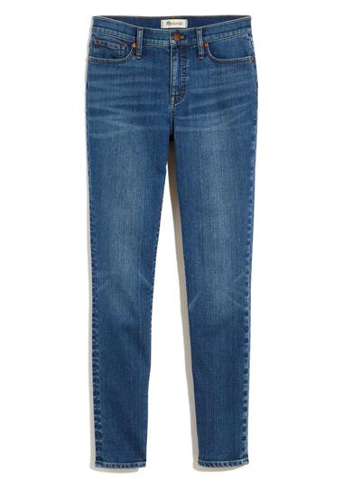 Madewell Jeans-Sale