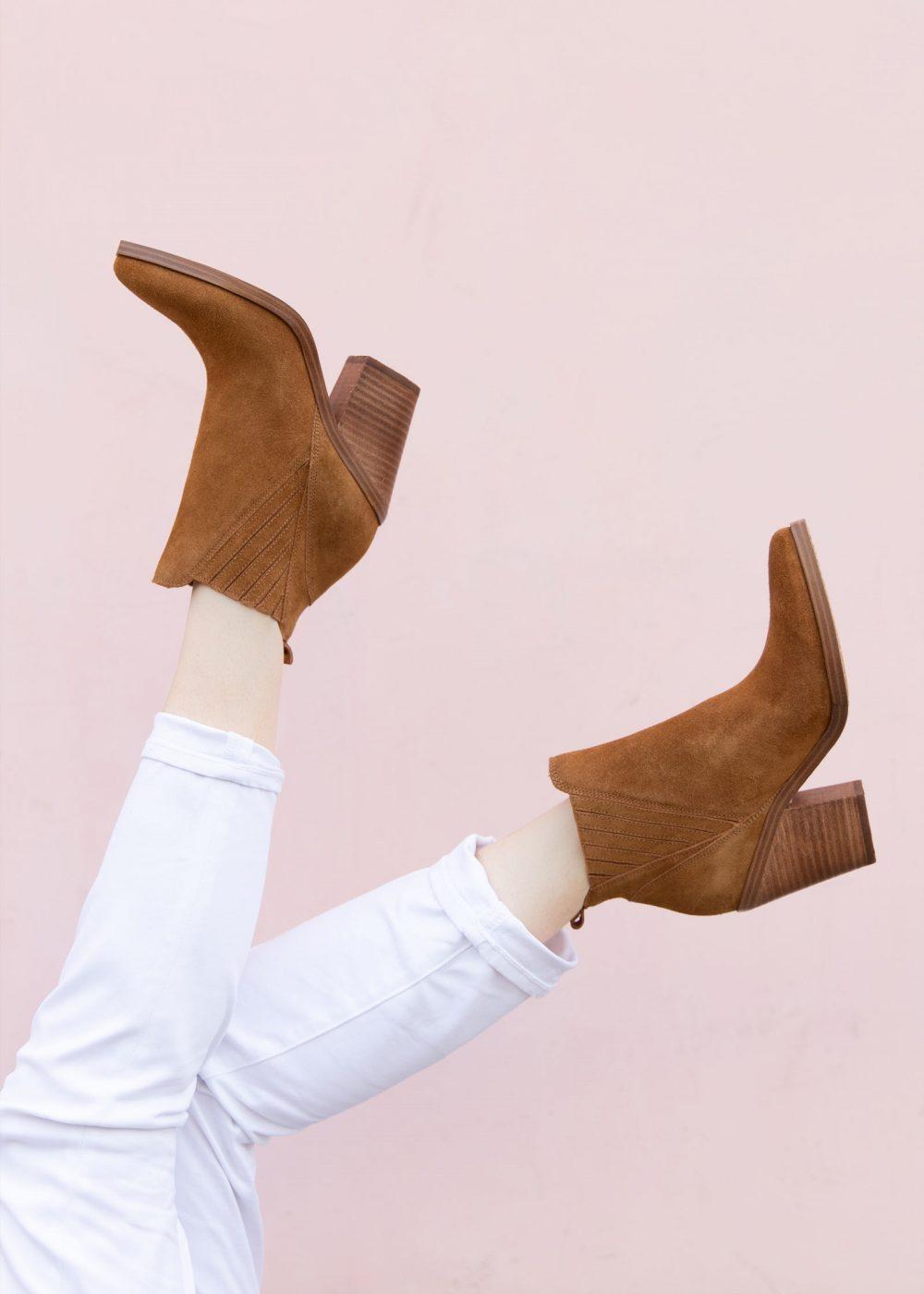 Marc Fisher Gadri Boot