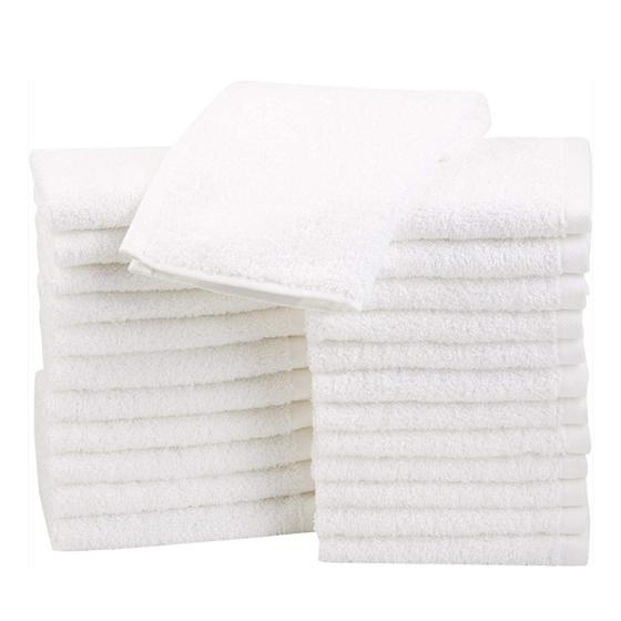 Amazon Wash Cloths