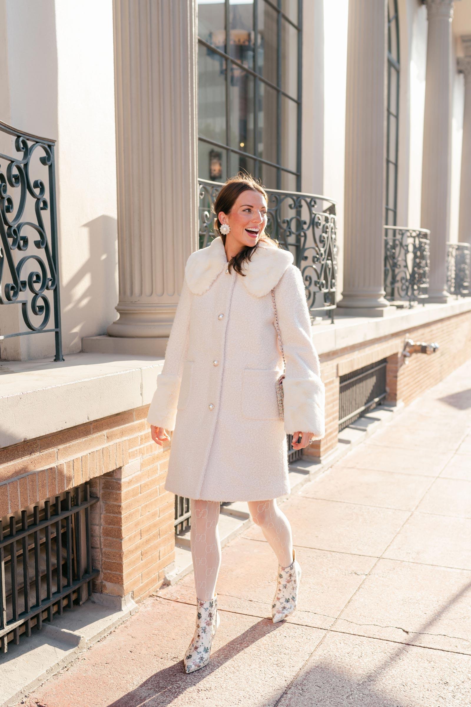 nicola bathie dillards coat